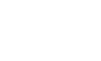 Sarah Bowen - Logo